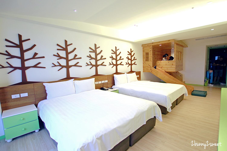 2020-0229-墾丁怡灣度假酒店-05.jpg