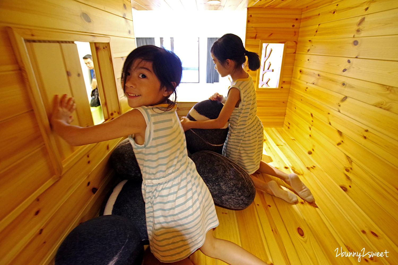 2020-0229-墾丁怡灣度假酒店-09.jpg