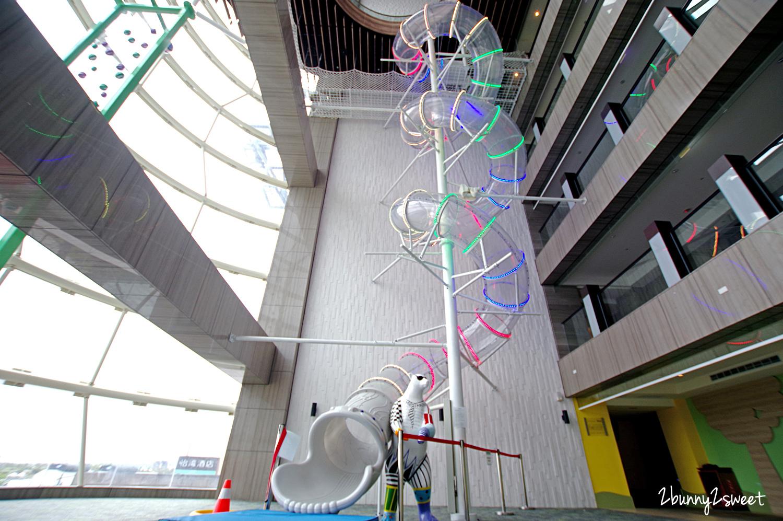 2020-0229-墾丁怡灣度假酒店-17.jpg