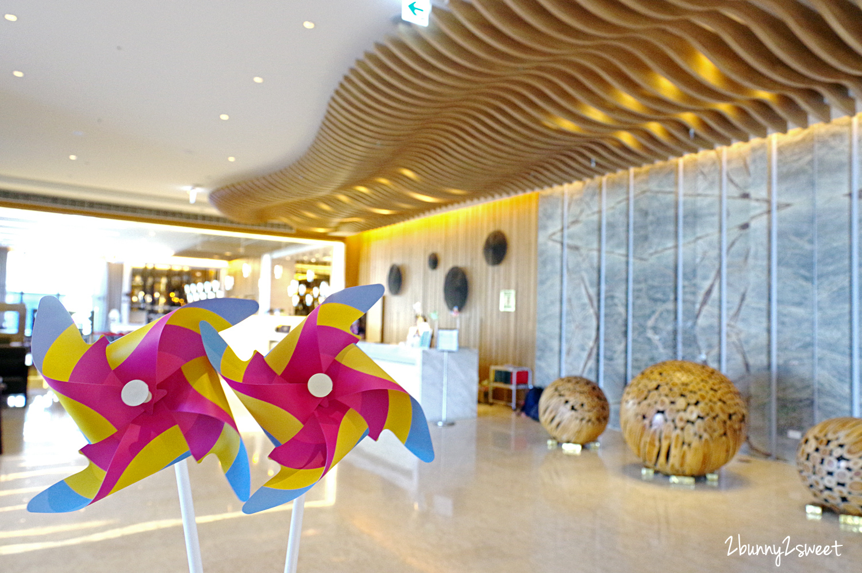 2020-0229-墾丁怡灣度假酒店-41.jpg