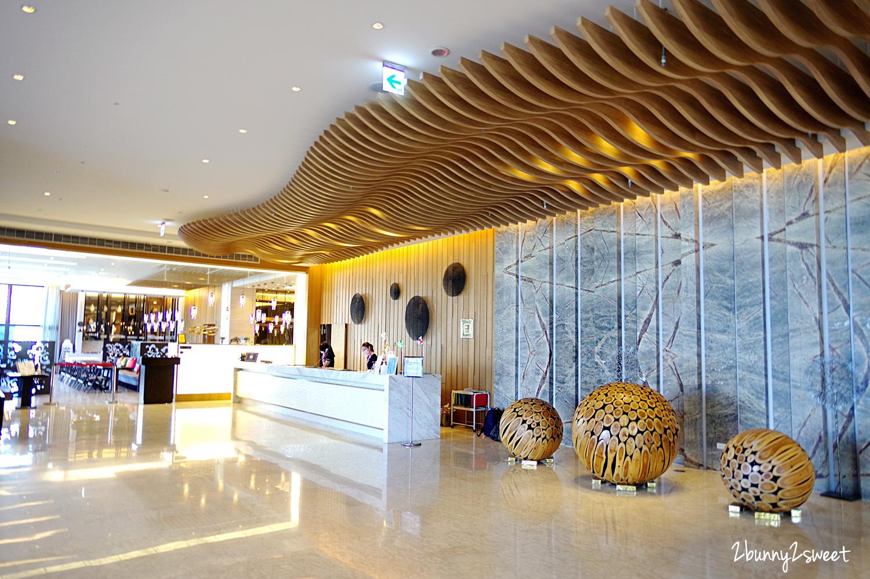 2020-0229-墾丁怡灣度假酒店-39.jpg