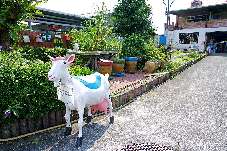 2020-0307-可達休閒羊場-01.jpg