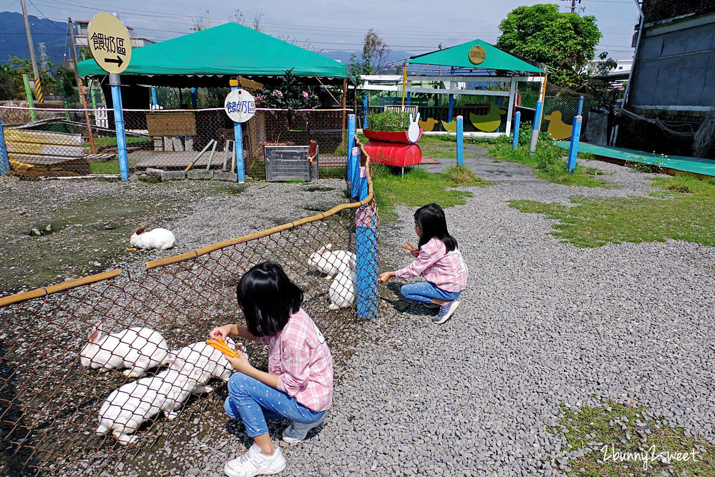 2020-0307-可達休閒羊場-10.jpg