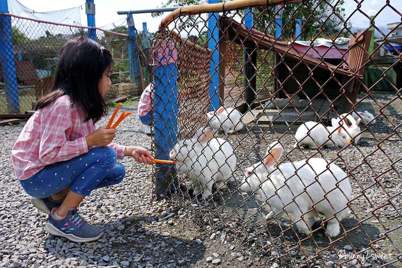 2020-0307-可達休閒羊場-09.jpg