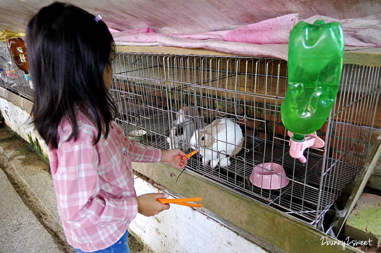 2020-0307-可達休閒羊場-12.jpg