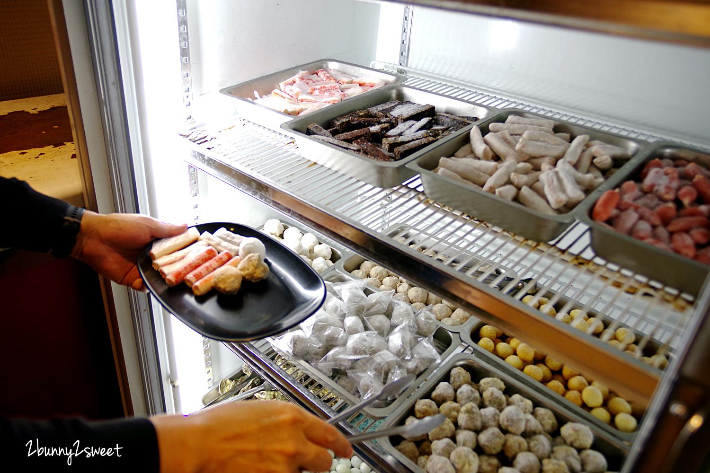 2020-0307-原田屋燒肉鍋物-16.jpg