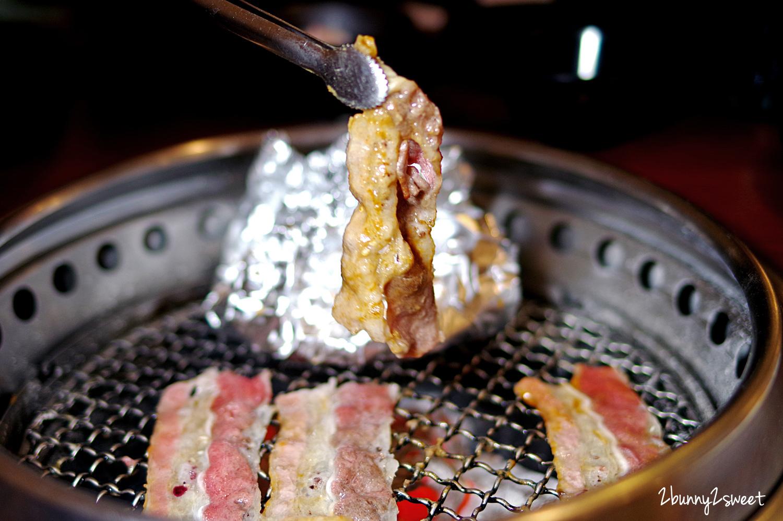 2020-0307-原田屋燒肉鍋物-23.jpg