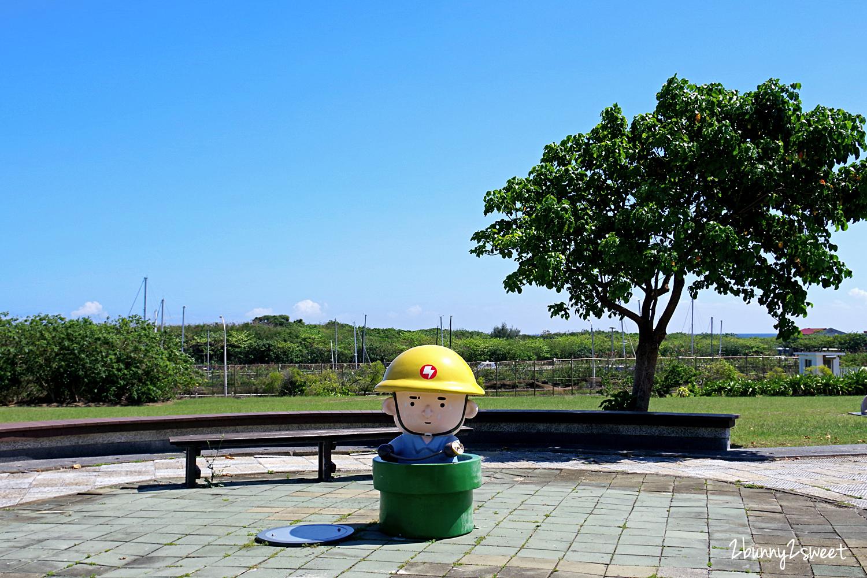 2020-0301-台電南部展示中心-05.jpg