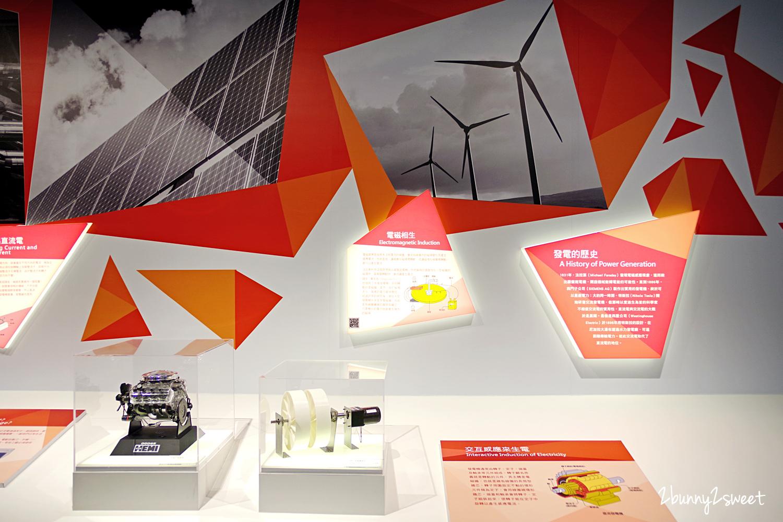 2020-0301-台電南部展示中心-12.jpg