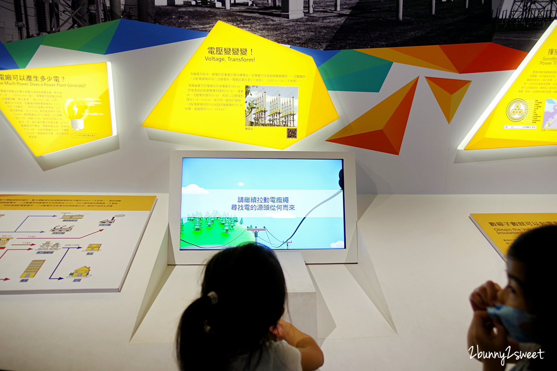 2020-0301-台電南部展示中心-14.jpg
