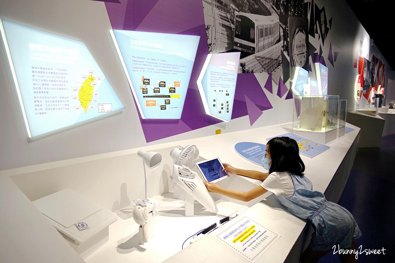 2020-0301-台電南部展示中心-15.jpg