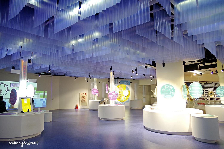 2020-0301-台電南部展示中心-16.jpg