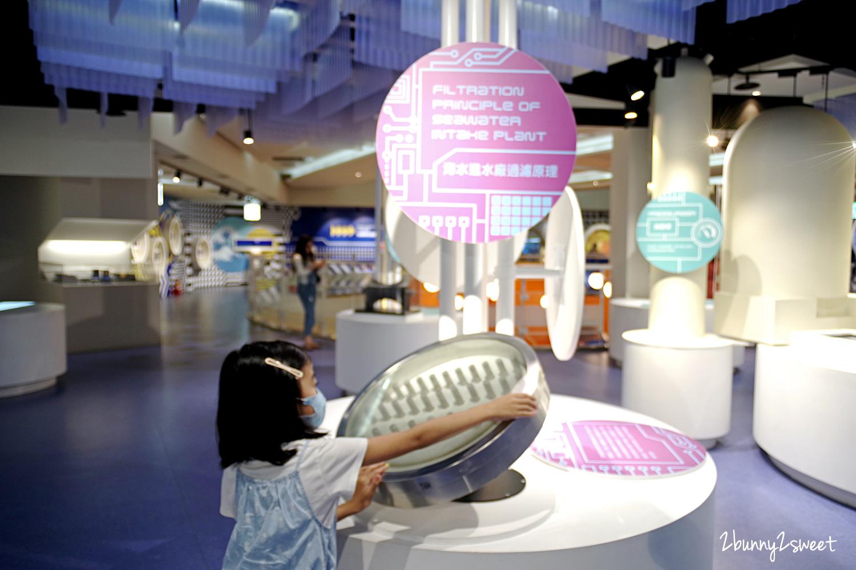 2020-0301-台電南部展示中心-19.jpg