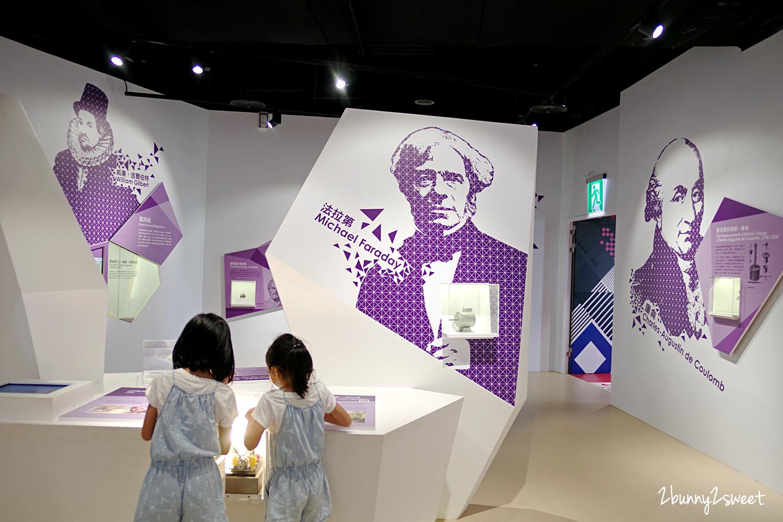 2020-0301-台電南部展示中心-28.jpg