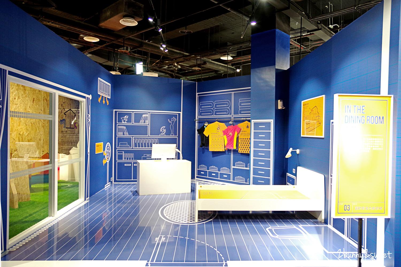 2020-0301-台電南部展示中心-32.jpg