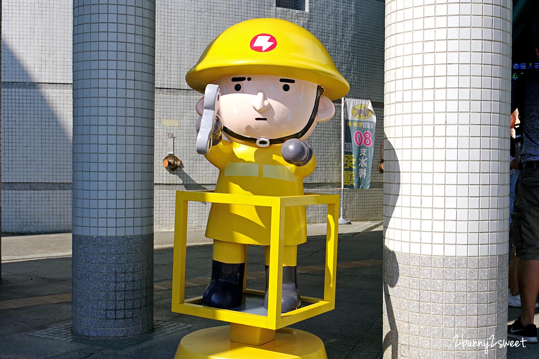 2020-0301-台電南部展示中心-42.jpg