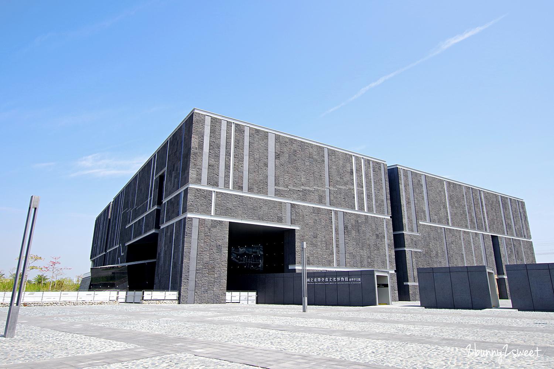 2020-0303-南科考古館-01.jpg