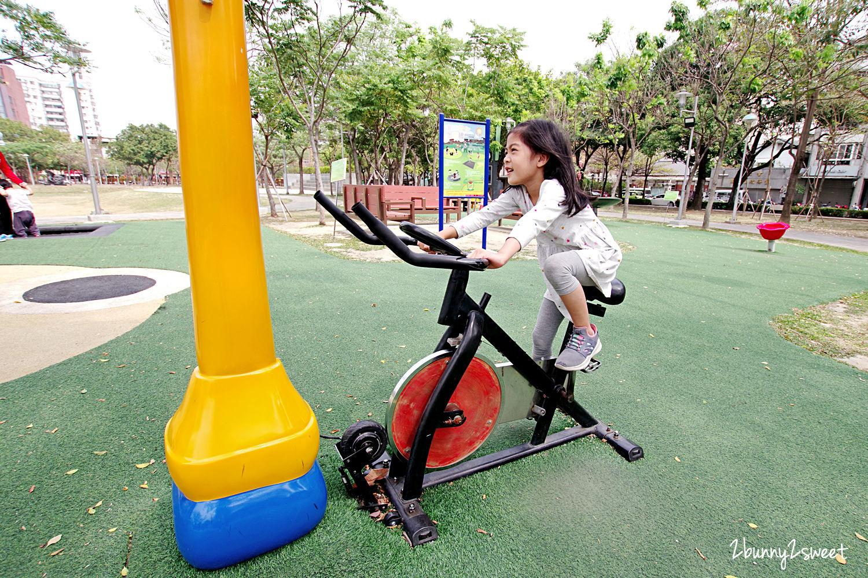 2020-0304-嘉義文化公園-05.jpg