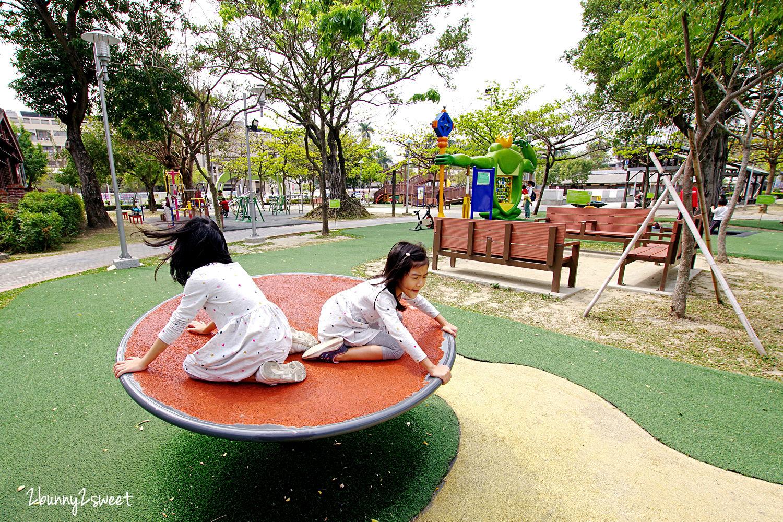 2020-0304-嘉義文化公園-06.jpg