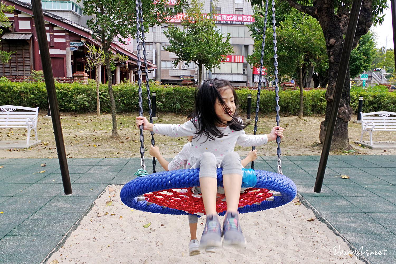 2020-0304-嘉義文化公園-11.jpg