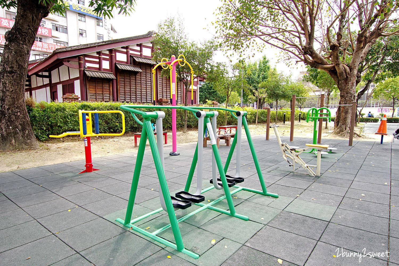 2020-0304-嘉義文化公園-09.jpg