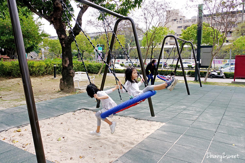 2020-0304-嘉義文化公園-12.jpg