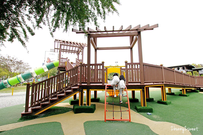 2020-0304-嘉義文化公園-14.jpg