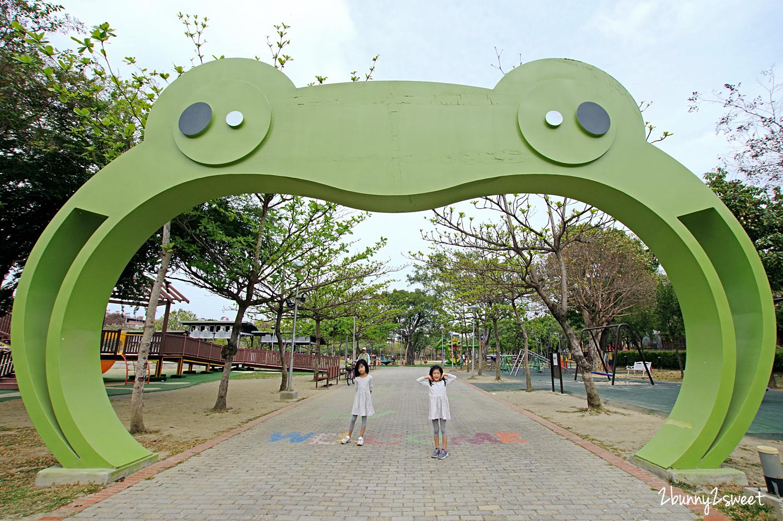 2020-0304-嘉義文化公園-13.jpg