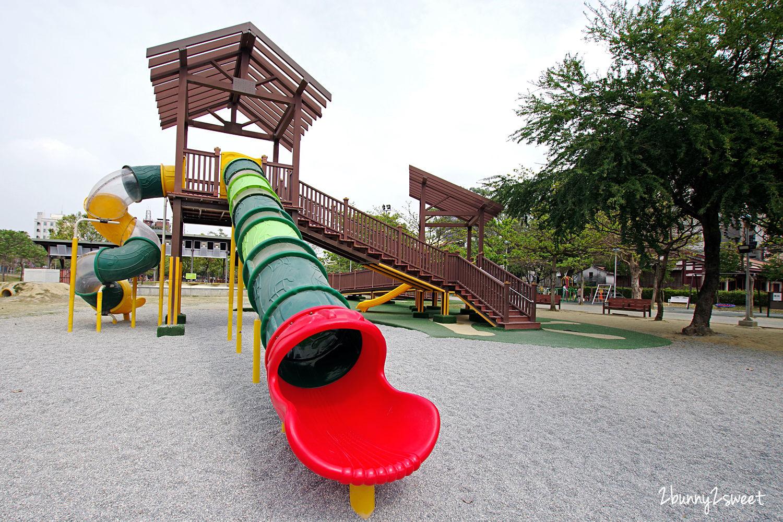 2020-0304-嘉義文化公園-15.jpg