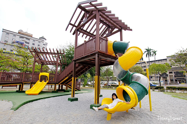 2020-0304-嘉義文化公園-17.jpg