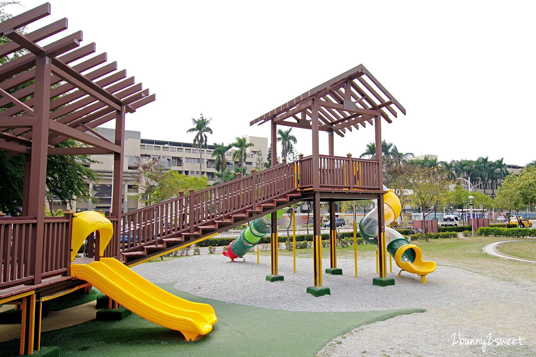 2020-0304-嘉義文化公園-18.jpg