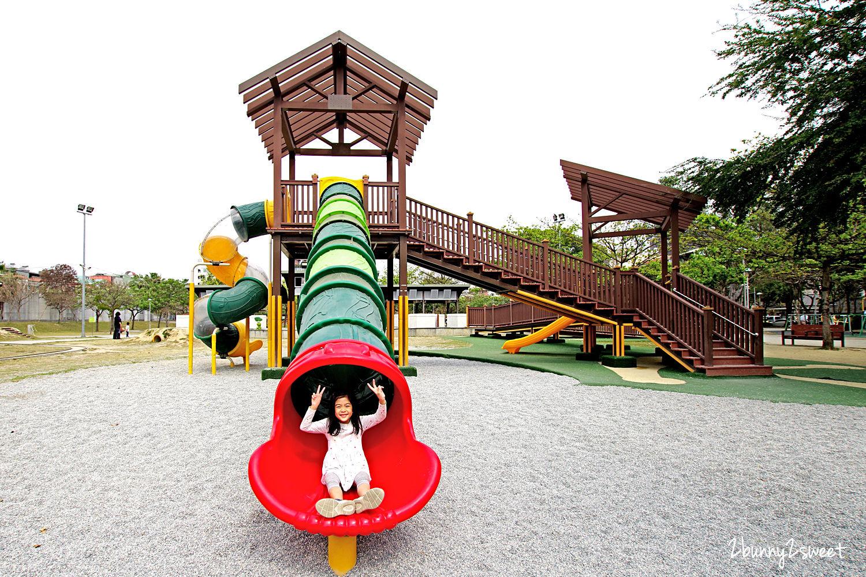2020-0304-嘉義文化公園-16.jpg