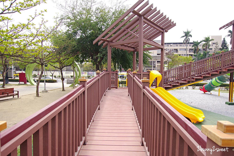 2020-0304-嘉義文化公園-19.jpg