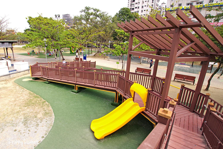 2020-0304-嘉義文化公園-20.jpg