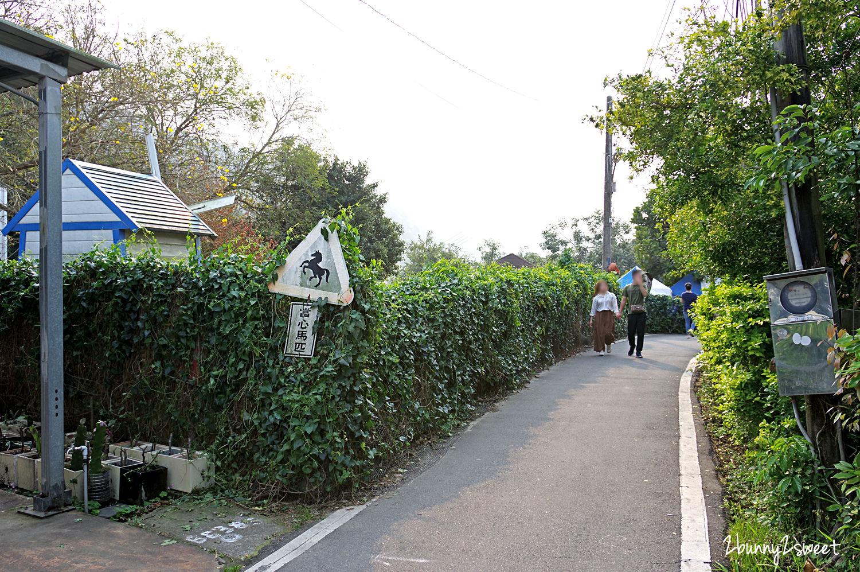 2020-0331-京葉馬場兔樂園-02.jpg