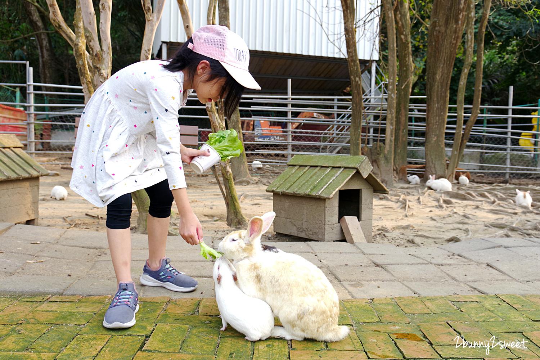 2020-0331-京葉馬場兔樂園-08.jpg
