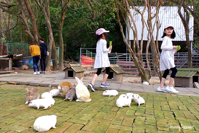 2020-0331-京葉馬場兔樂園-09.jpg