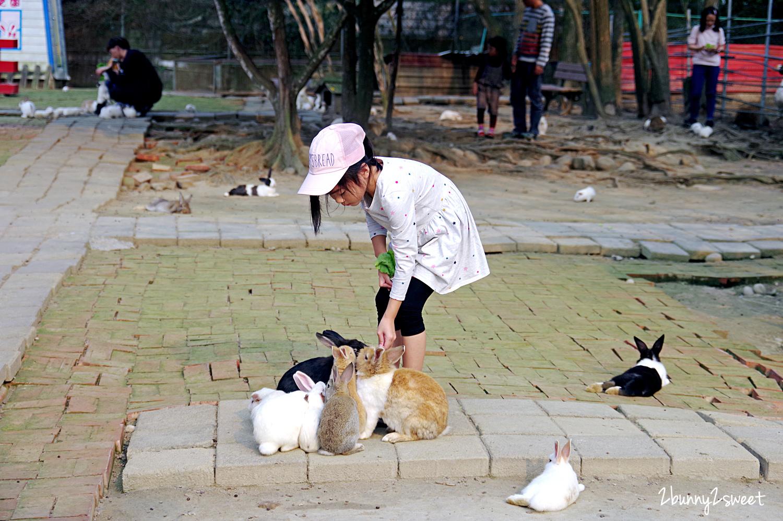 2020-0331-京葉馬場兔樂園-12.jpg