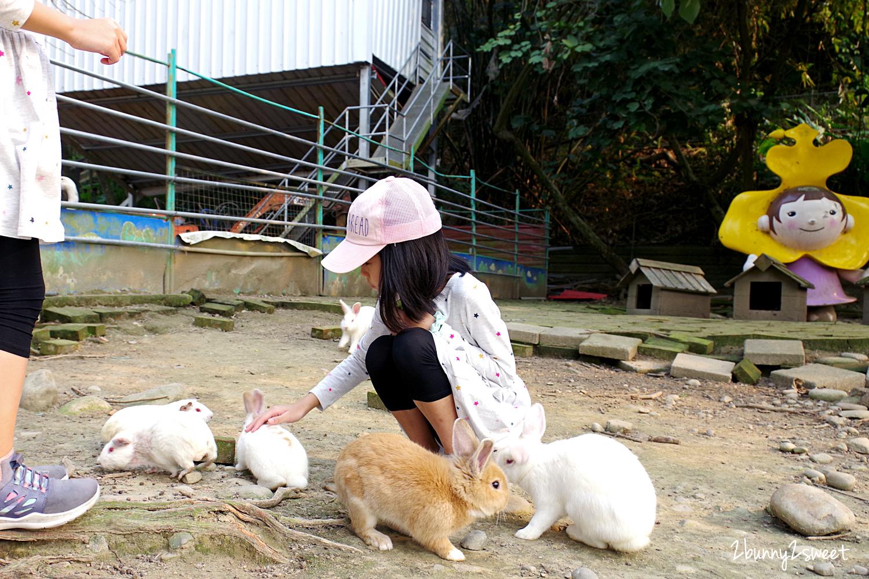 2020-0331-京葉馬場兔樂園-16.jpg