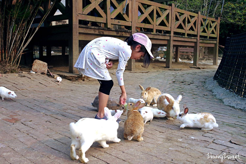 2020-0331-京葉馬場兔樂園-14.jpg
