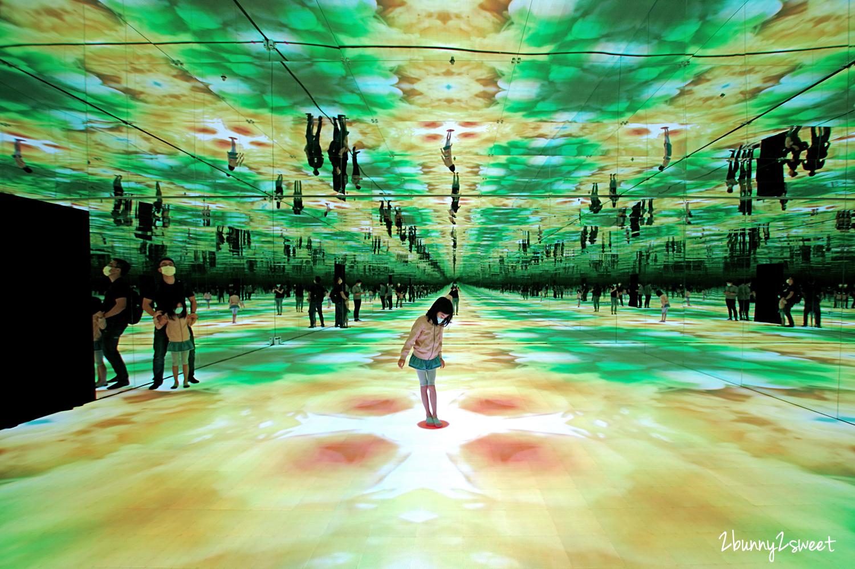 2020-0322-異想新樂園-09.jpg