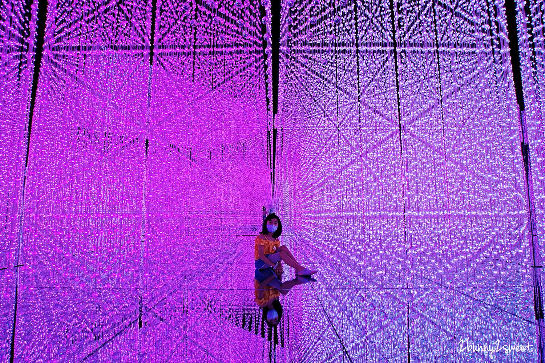 2020-0322-異想新樂園-13.jpg