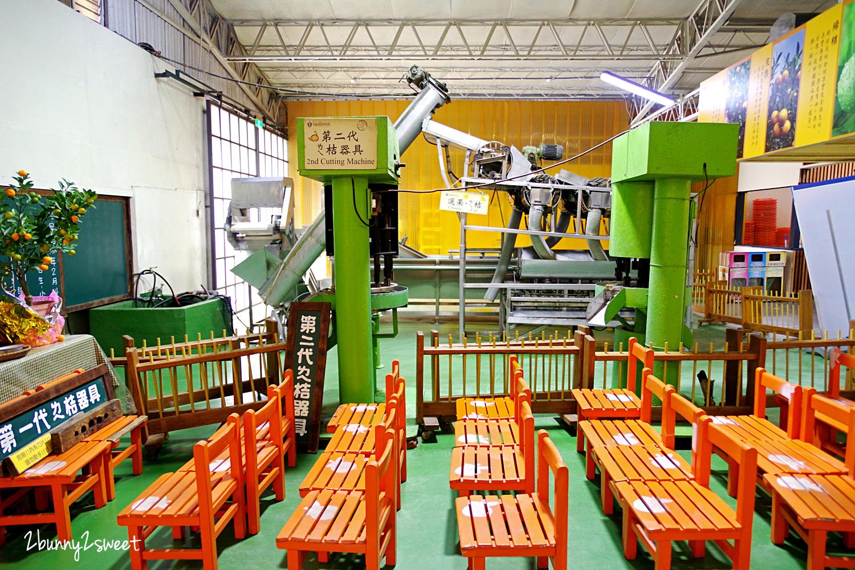 2020-0304-民雄金桔觀光工廠-26.jpg