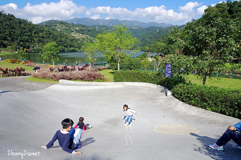 2020-0111-龍潭湖風景區-06.jpg