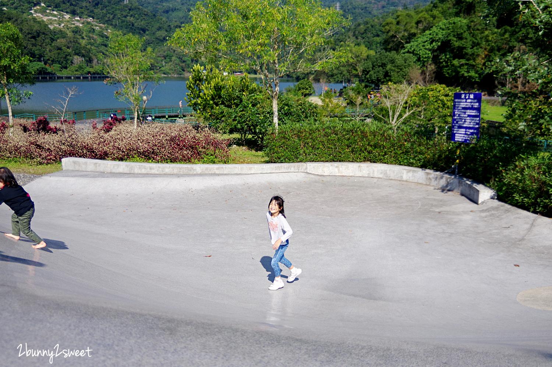 2020-0111-龍潭湖風景區-04.jpg