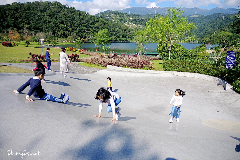 2020-0111-龍潭湖風景區-05.jpg