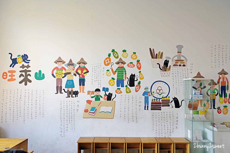 2020-0304-旺萊山鳳梨文化園區-03.jpg