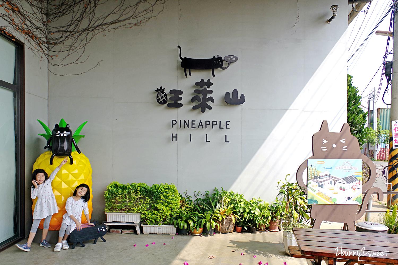 2020-0304-旺萊山鳳梨文化園區-02.jpg