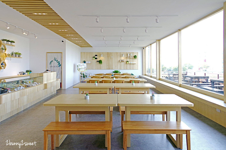 2020-0304-旺萊山鳳梨文化園區-08.jpg
