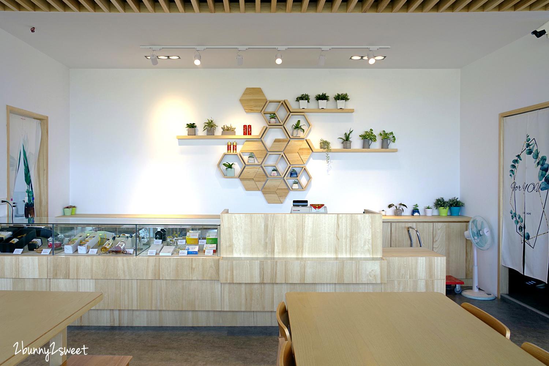 2020-0304-旺萊山鳳梨文化園區-10.jpg